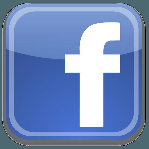 Zmiany na blogu: Facebook