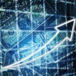 Skróty w branży finansowej – które z nich powinieneś znać?