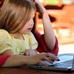 Jak nauczyć dziecko ortografii?
